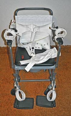 wc stuhl patientenfixierung segufix