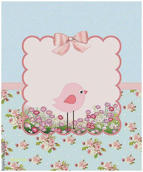 baby shower invitation lovely vintage baby shower