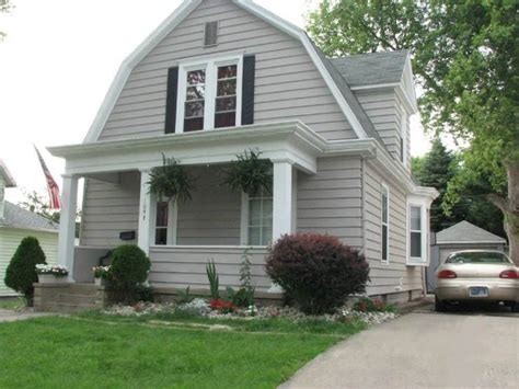 3 bedroom houses for rent in fort wayne indiana fort wayne listings fort wayne listings