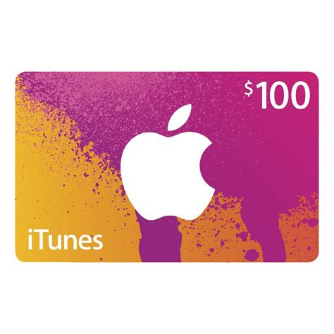 Can You Return Itunes Gift Cards - gift card itunes 10 photo 1
