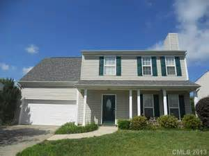 house for rent in nc