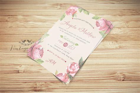 Wedding Invitation Design Ireland by Wedding Invitation Design Ireland Choice Image
