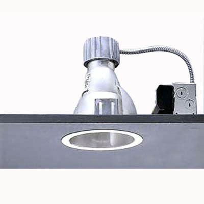 lightolier recessed lighting replacement parts recessed lighting lightolier recessed lighting 2016 ideas
