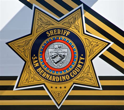 San Bernardino County Welfare Office by Assistance Needed In Locating Family Of Killed In