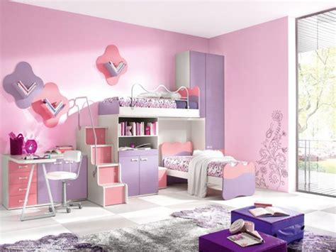 colour that matches purple home design architecture home pink colour combination for bedroom purple color wall