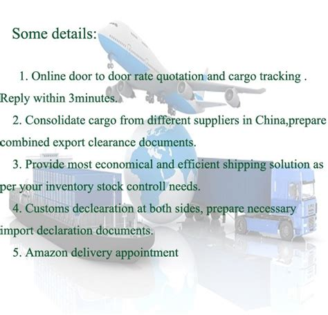 cheap fast dhl air freight rates  netherlands shipping