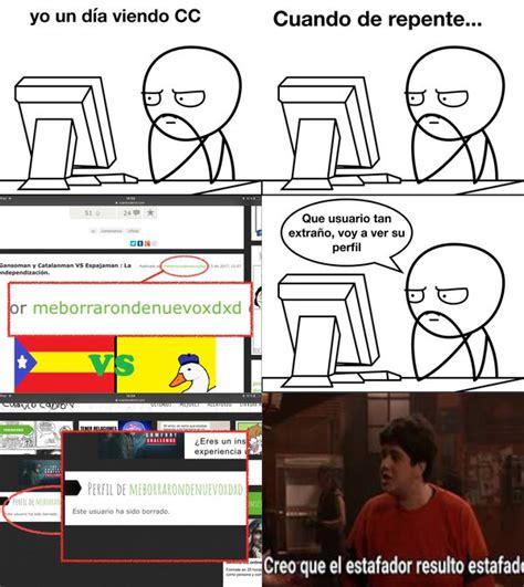 imagenes para whatsapp en español buenos memes en espa 227 ol 100 images mejores 29