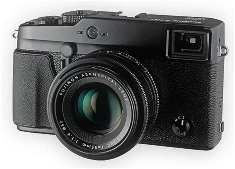 Lensa Fix Fujifilm panduan memilih kamera fuji x