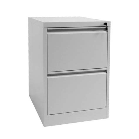 vertical filing cabinet vertical filing cabinet 710h 2 drawer cabi2010sg cos
