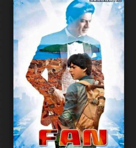 fan full movie online fan 2016 hd full hindi movie download free torrent