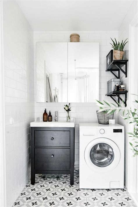 design interior laundry kiloan 17 meilleures id 233 es 224 propos de rangement buanderie sur