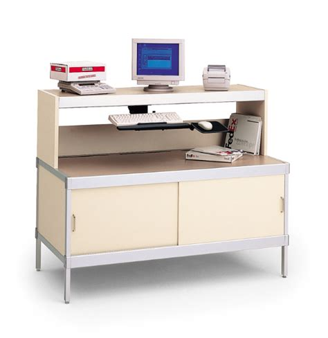 Mailroom Furniture by Hamilton Sorter Mailroom Furniture Mailroom Slots In Oklahoma Kansas Arkansas And