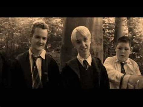 draco malfoy and hermione granger time draco malfoy and hermione granger
