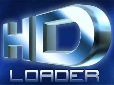 Memasang Hardisk Ps2 cara memasang hardisk ps2 hdd na rnb shop