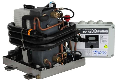 Air Ac Dc dc compressor air conditioner air conditioner guided