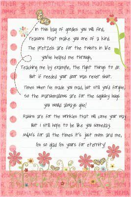 printable birthday quotes free free birthday poems for mother to our verse atile free