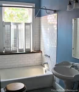 Bathroom Shower Window Best 25 Window In Shower Ideas On Shower Window Dual Shower Heads And Shower