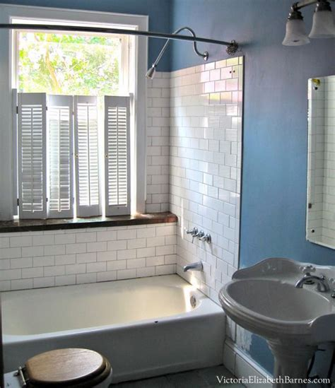 how to cover a bathroom window best 25 window in shower ideas on pinterest shower window windows in bathroom and
