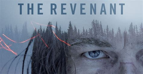 film gratis the revenant the revenant 2015 watch full length movies watch top