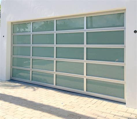 hurricane proof garage doors hurricane proof garage doors hurricane proof garage