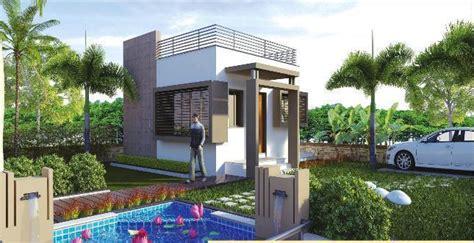 rent a house for a weekend aishwarya shreeji flora vaastu weekend homes in bagodara ahmedabad by aishwarya enterprise