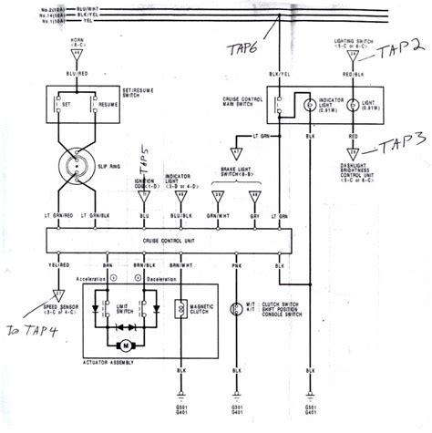 88 crx wiring diagram get free image about wiring diagram