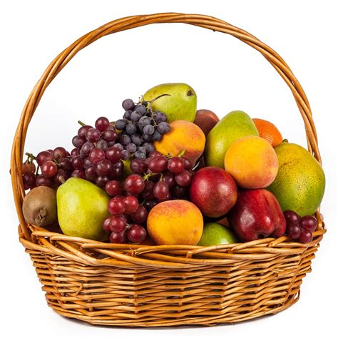 fruit gift baskets fresh fruit basket gifts www imgkid the image kid