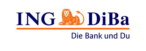 die bank de banking www diba de konto sparen kredit vorsorge baufinanzierung