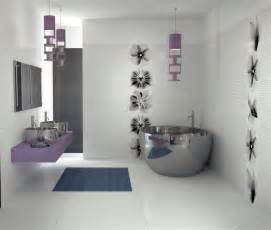 Purple Bathroom Ideas by Purple Bathroom Ideas Terrys Fabrics S Blog