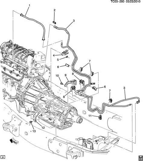 gm diesel engine wiki engine diagram and wiring diagram