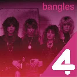 in your room bangles เน อเพลง in your room the bangles อ ลบ ม playlist the best of bangles joox