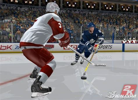 emuparadise wwe 2k nhl 2k6 iso pcsx2 download ppsspp ps2 apk android games