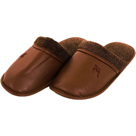 house slippers mens leather house slippers car interior design