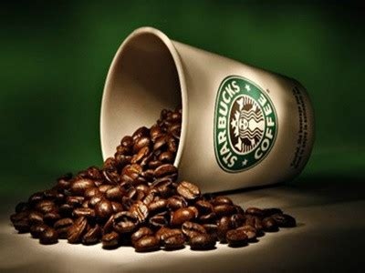 Www Dollargeneralsurvey Com Monthly Sweepstakes Satisfaction Survey - www mystarbucksvisit uk com win free coffee for a month from starbucks customer