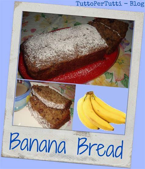 banana da cucina 135 migliori immagini cucina dolci tutto per tutti su