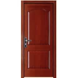 Wooden Door china wooden door china wooden door sliding door