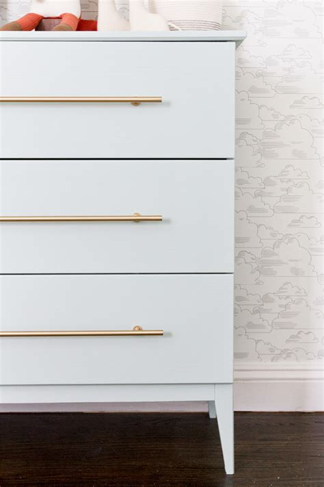 ikea dresser hack sarah sherman samuel nursery progress ikea hack diy