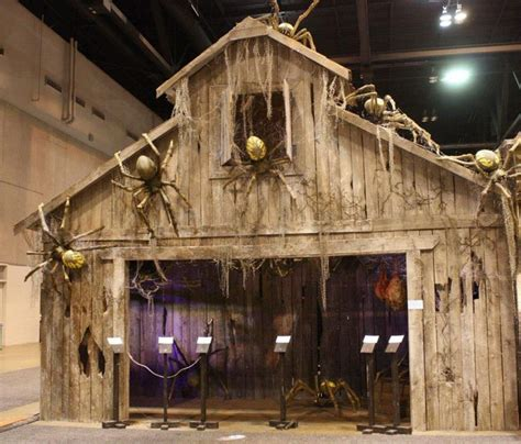 our haven transformations haunted house ideas 1000 images about haunt rooms on pinterest haunted