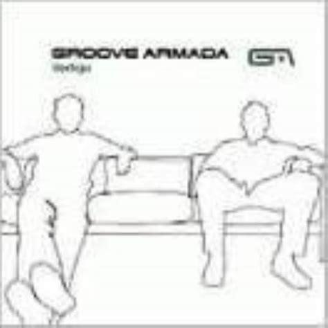 groove armada vertigo groove armada vertigo uk cd album cdlp 164776