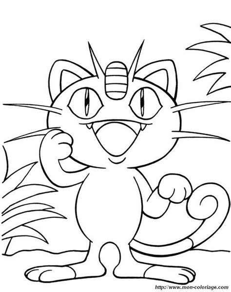 pokemon coloring pages lillipup ausmalbilder pok 233 mon bild mauzi