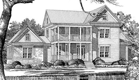farmhouse farmhouse style house plan bend oregon farmhouse river bend farmhouse mouzon design southern living