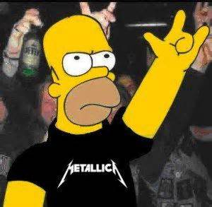 Kaos Band Metallica Tshirt Musik Rock Metal 24 201 best and merchandise for all images on rock metallica and