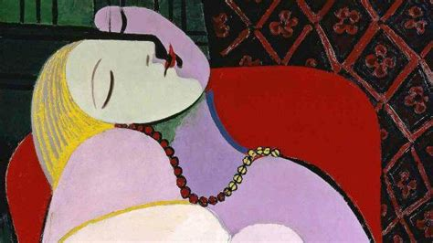 picasso paintings pdf tate modern to stage once in a lifetime picasso