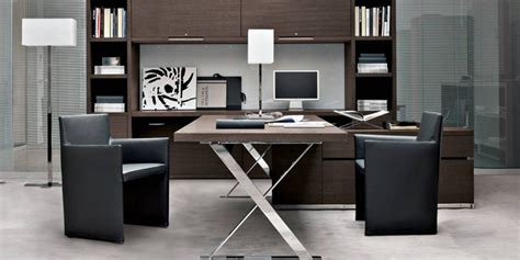 Top 30 Best High End Luxury Office Furniture Brands, Manufacturers & Suppliers