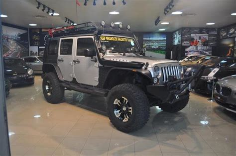 jeep 10 inch lift 3 inch lift kit for jeep wrangler
