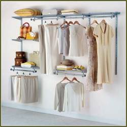 rubbermaid closet organizers walmart home design ideas 17 best ideas about cabinet organizers on pinterest