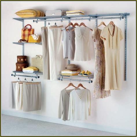the door closet organizer closet organizer walmart the variants homesfeed
