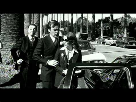 woods mortuary natalie wood funeral www pixshark images galleries