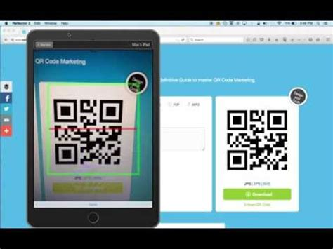 php mobile building a mobile app with barcode scanner and sql