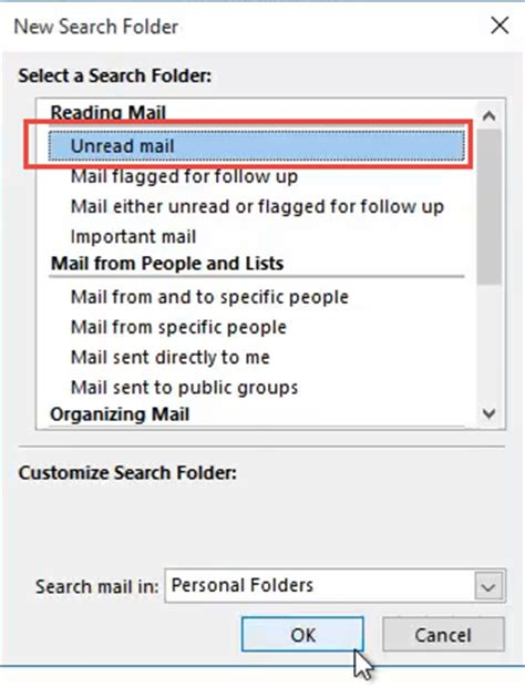 Office 365 Outlook Keeps Updating Inbox Filing Outlook Email Messages